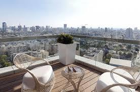 Apartment Patio Decor by Apartment Balcony U0027s Window Design My Decorative