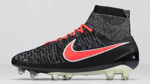 womens boots nike black nike magista obra 2016 s boots released footy headlines
