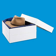 retail boxes favor boxes white gift boxes paper boxes in stock