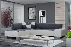 gray wall living room ideas centerfieldbar com