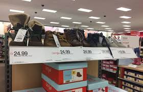 womens boots clearance target 50 boots for the family at target today only the krazy