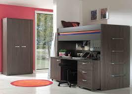 bureau ado but lit lit mezzanine lit mezzanine ado design trendy avec