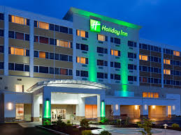 Jersey Gardens Mall Map Holiday Inn Clark Newark Area Hotel By Ihg