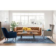 Modern Custom Furniture by 99 Best Modern Sofas Images On Pinterest Modern Sofa Sofas And