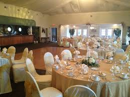 buffalo wedding venues wedding baby shower venue buffalo ny wedding reception