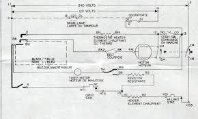 sample wiring diagrams appliance aid inside whirlpool dryer