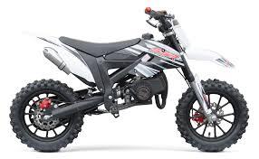 50cc motocross bikes ssr sx50 a 50cc mini pit bike free shipping