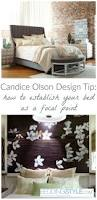 Candice Home Decorator 42 Best Candice Olson Images On Pinterest Bedding Comforter