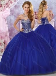 fifteen dresses royal blue quinceanera dresses light blue beautiful quinceanera gowns