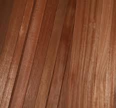 flooring u0026 decking deck wood specialty liberty cedar