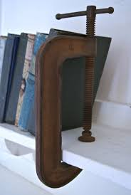 best 25 industrial bookends ideas on pinterest rustic bookends