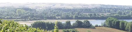 chambre r馮ionale d agriculture pays de la loire chiffres clés et généralités de l agriculture ligérienne