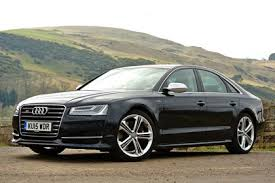 2012 audi s8 audi a8 used prices secondhand audi a8 prices parkers