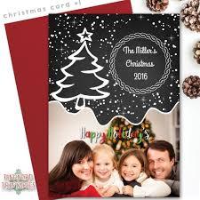 cheap photo christmas cards 13 best cheap christmas cards cards christmas greetings