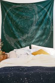 Constellations Map Best 20 Constellation Map Ideas On Pinterest Constellations