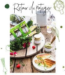 epicurien recettes de cuisine l apéritif se met au vert avec l épicurien a vos assiettes