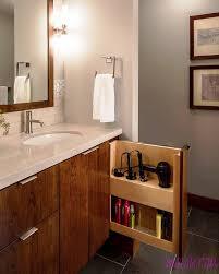 bathroom storage vanity and sink combo for small bathroom corner
