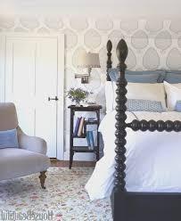 bedroom view modern bedroom designs ideas artistic color decor