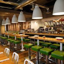 true food kitchen open table true food kitchen cherry creek restaurant denver co opentable