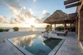 private island rental think you can u0027t afford it think again