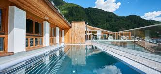 wellnesshotels sölden tirol bewertungen für wellness hotels