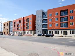 Home Design Denver by Apartment Amazing Rino Apartments Denver Best Home Design