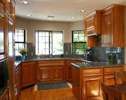wooden furniture for kitchen furniture manufacturer in malaysia
