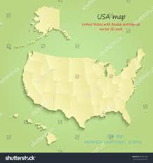 map united states including hawaii hawaii state maps usa maps of hawaii hawaiian islands united