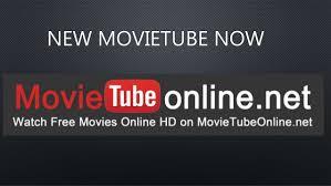 movietube 20 download free informer technologies image slidesharecdn com jadi 160202185221 95 movie