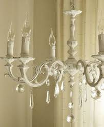Painted Chandelier Painted Chandelier On Home Remodeling Ideas With Painted