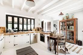 modern interior home design contemporary country decorating home modern country home decor