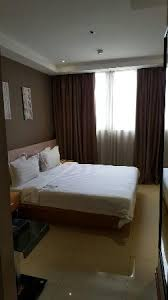 dela chambre hotel manila dela chambre hotel updated 2017 reviews price comparison