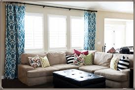 Valances For Living Rooms Simple Valances For Living Room Windows Valances For Living Room