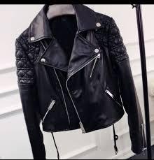 biker jacket women online buy wholesale biker jacket women from china biker jacket