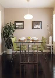 apartment dining paint colors living room dining paint color