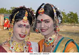 india ornaments stock photos india ornaments stock images alamy