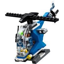 jurassic park car lego lego jurassic world indominus rex breakout walmart com