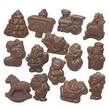 christmas chocolates christmas chocolates shop online chocolate traders milk