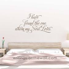 writings on wall vinyl decor and more vinyl lettering wall
