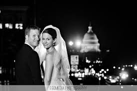 wedding photographers dc wedding photography dc wedding definition ideas