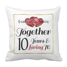10 year anniversary gift ideas for husband husband 10th anniversary gifts husband 10th anniversary gift