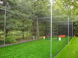 cheap backyard batting cages media magazine