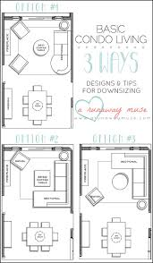 Dining Room Furniture Layout Design A Living Room Layout Home Interior Design Ideas Cheap
