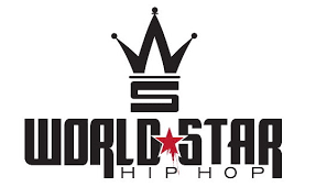 Challenge Worldstarhiphop Worldstar Hiphop Founder Q O Denat Dies At 43 Jetmag