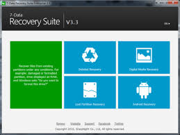 data recovery software full version kickass 7 data recovery suite 3 3 serial key with crack free download