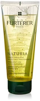Shoo Furterer buy furterer naturia gentle balancing shoo 500ml in cheap price
