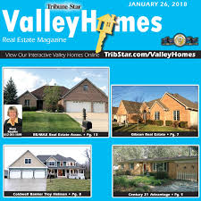 ing ierie bureau d udes valley homes january 26 2018 by tribune issuu