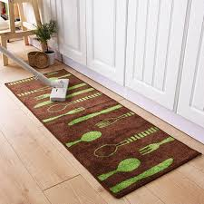 Decorative Kitchen Floor Mats by Popular Rug Making Machine Buy Cheap Rug Making Machine Lots From