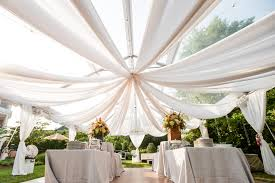 wedding tents let s talk about tents baby united with