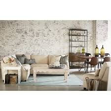 Joanna Gaines Products Magnolia Home By Joanna Gaines Is Now At Zak U0027s
